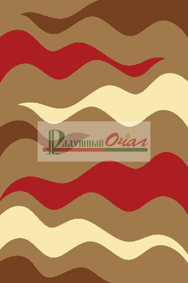 1002_brown-red