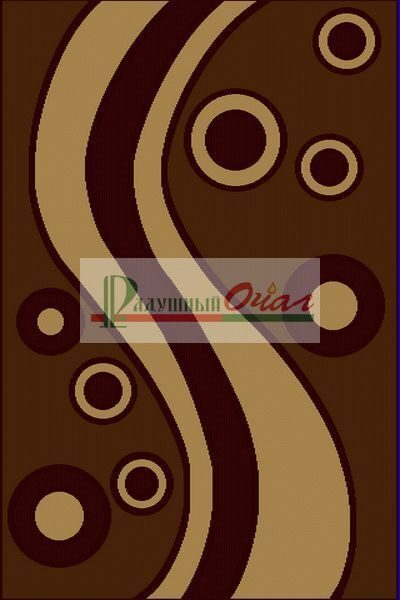 CHL524B_brown_brown