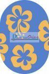 thumb_S605_BLUE-YELLOW