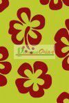 thumb_S605_GREEN-RED